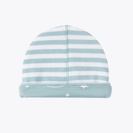 Gorro Mr. Moon Mint