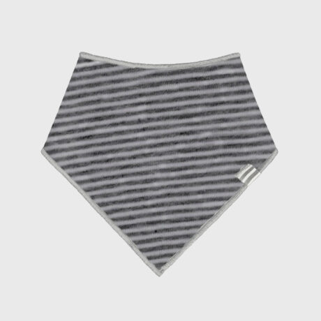 Bandana Stripes Gris